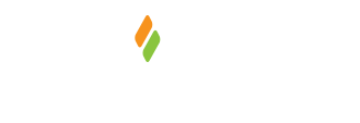 Medical Evaluation Montreal West island and Pre-Employment Checkup - Paramed Health Services Clinic